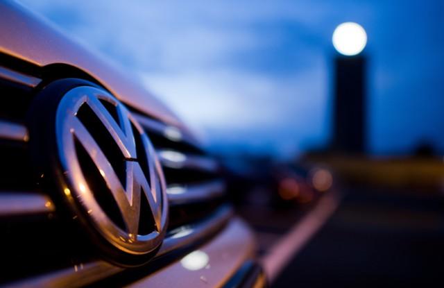 Автопроизводителей ФРГ обвинили в картельном сговоре