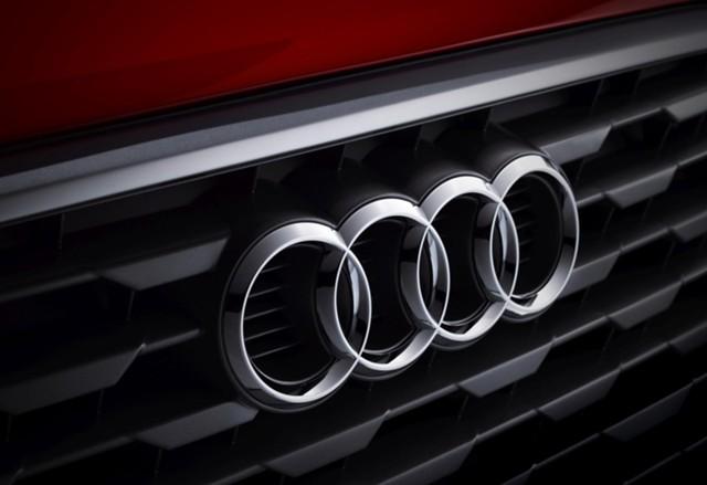 Audi отзывает 850 тысяч дизельных автомобилей