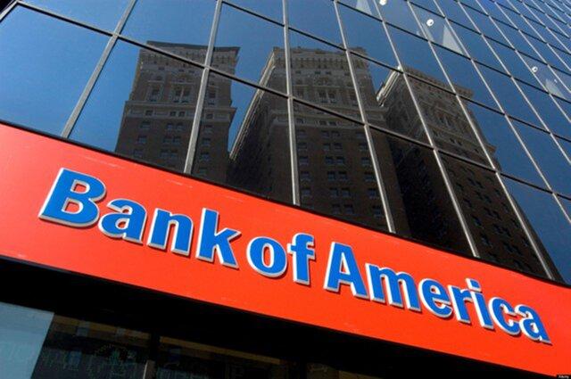Bank of America выбрал новый финансовый хаб в ЕС