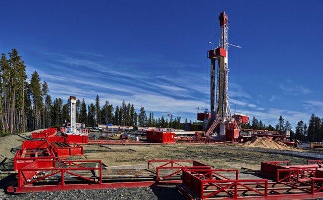 СМИ: в США заподозрили Россию в противодействии разработкам сланцевой нефти