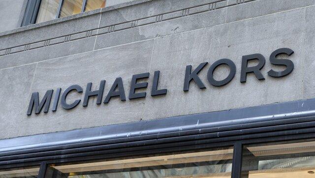Michael Kors купит производителя обуви Jimmy Choo за $1,3 млрд