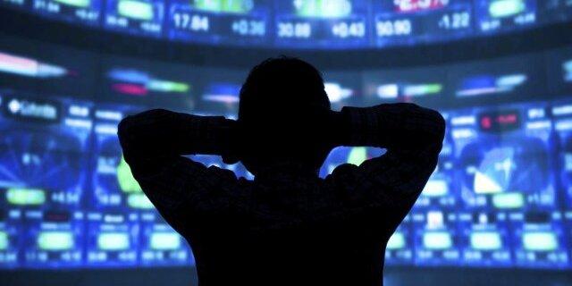 Таинственный инвестор готовится к обвалу рынка