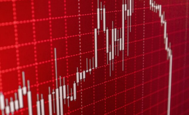 Эксперт: рынки США уязвимы перед мгновенным обвалом
