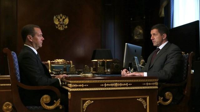 Плату за Wi-Fi отменят в малых населенных пунктах РФ