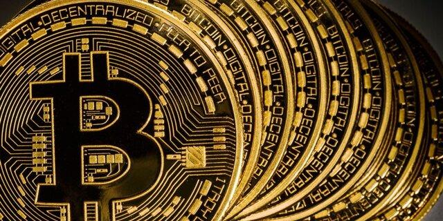 Новая формула расчета справедливой стоимости криптоактива и естественные монополии в децентрализованном мире
