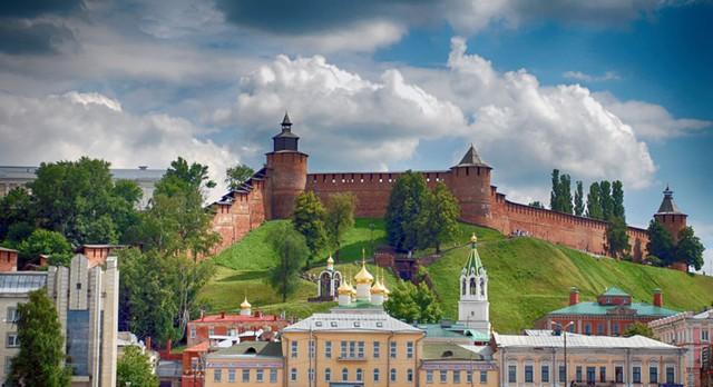 Где отдохнуть в августе в России: 7 вариантов