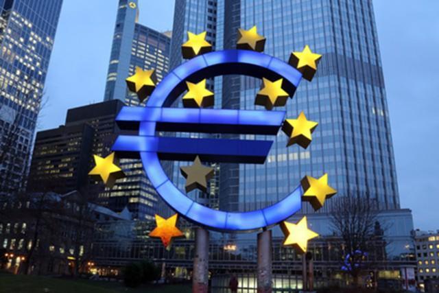 Рост кредитования в еврозоне замедлился в июне