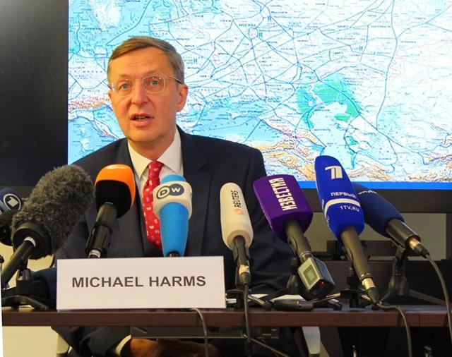 В Германии предложили выкупить турбины Siemens у РФ