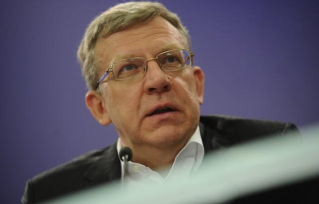 Кудрин: cанкции против России долгосрочны