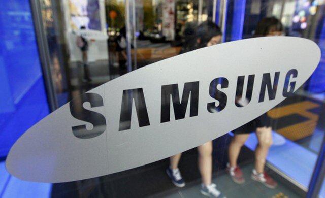 Samsung сообщила о прибыли в $9,9 млрд во II квартале