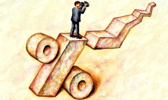 Ромир: отношение к кредитам в РФ заметно изменилось