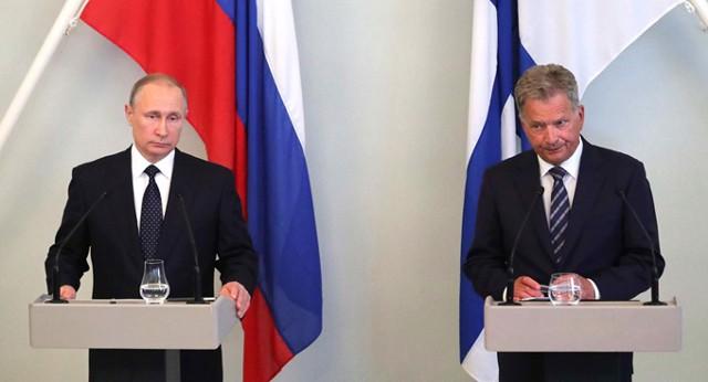 """Санкции США против РФ – """"хамство с особым цинизмом"""""""