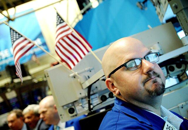 Рынок нефти отреагировал падением на«смертельный удар» США
