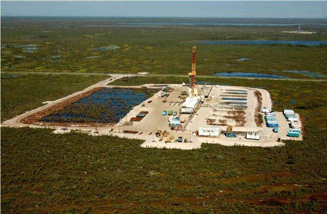 «Сургутнефтегаз» заполугодие заработал прибыль поРСБУ в63,4 млрд руб