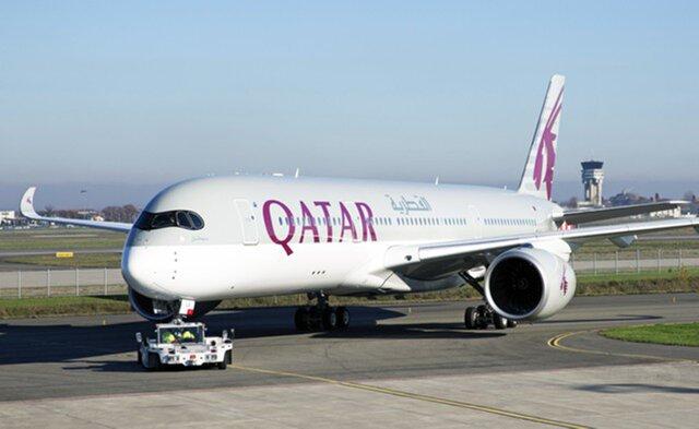 Qatar Airways отменили сделку с American Airlines