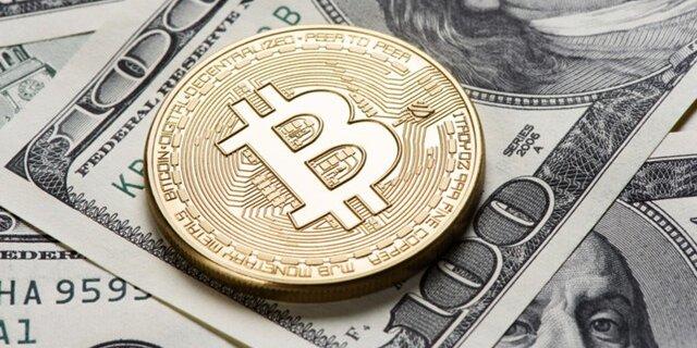 Капитализация Bitcoin Cash увеличилась уже до1/5 капитализации Bitcoin