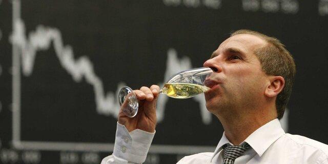 Вознаграждения британских CEO упали на 17%