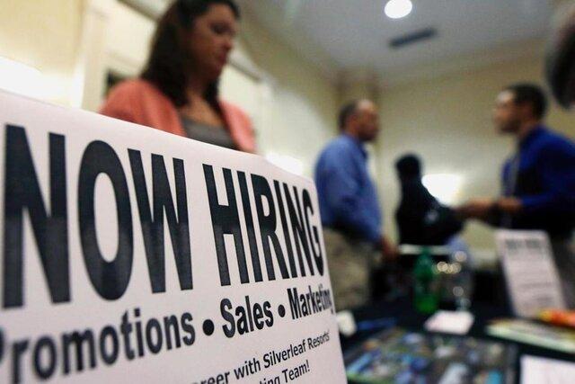 Рынок труда США не нуждается в образованных кадрах