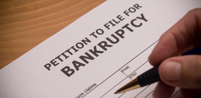 Obamacare спасла американцев от волны банкротств