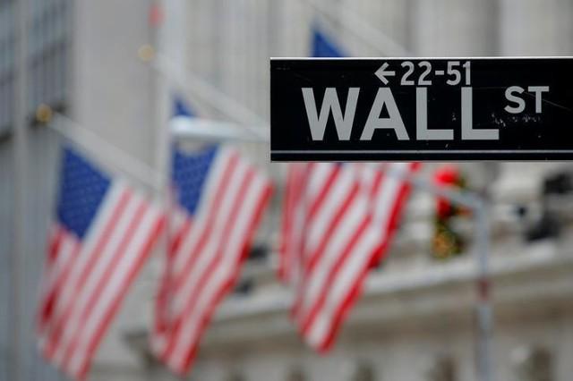 Жадность акционеров банков США приведет к кризису