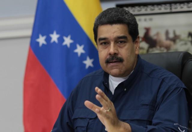 США расширят санкции против Венесуэлы