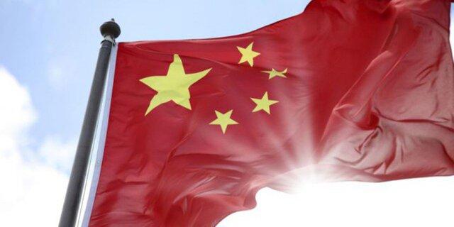 США нанесли первый удар по металлургам Китая
