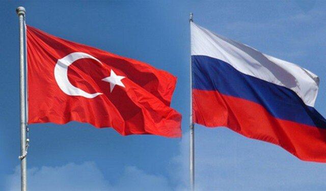 Какие товары попадут под турецкие санкции
