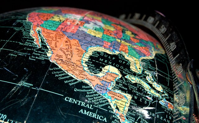 Мексиканский парадокс: дисбалансы в экономике