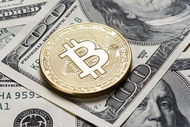 изменение bitcoin курса-10