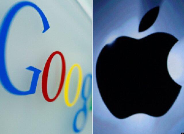 Google за безумные  деньги останется основным поисковиком для iPhone