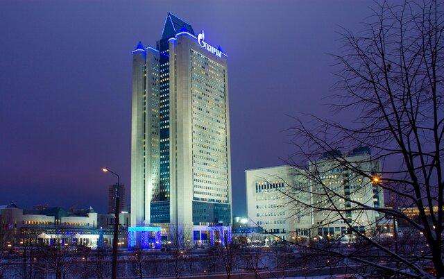 Доходы членов правления «Роснефти» впервом полугодии снизились на9,6%