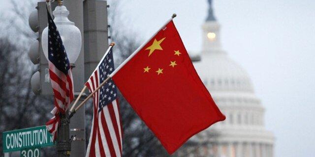 Дело на $600 млрд: Трамп принял меры против Китая