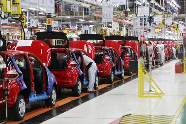 Fiat-Chrysler будет разрабатывать беспилотники вместе с БМВ иIntel