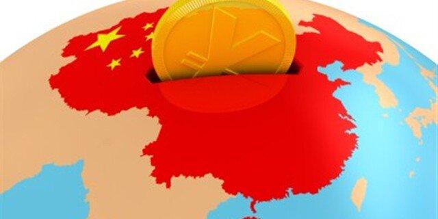 Компаниям Китая все сложнее проводить экспансию