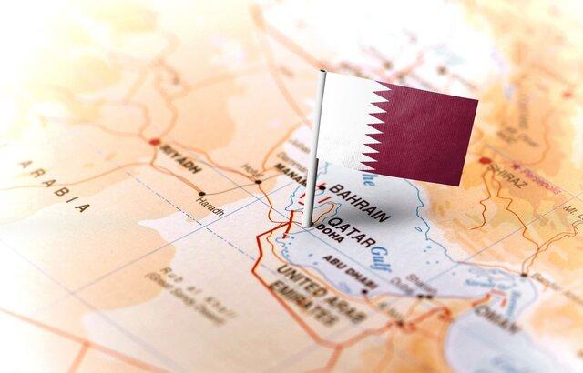 ВСаудовской Аравии скончался принц Аль Сауд