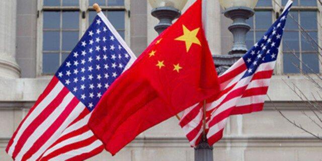 КНР осуждает США впротекционизме из-за торгового расследования