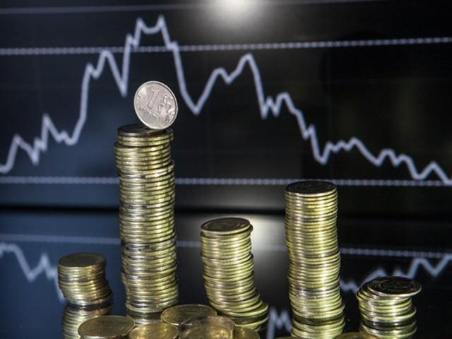 Кабмин за неделю абсорбирует ликвидность на 270 млрд