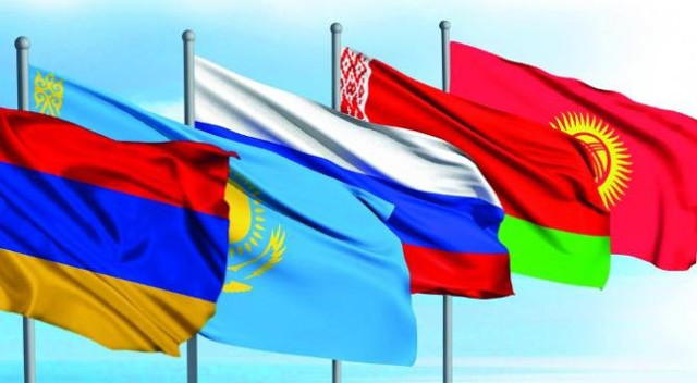 Шувалов: странам ЕАЭС удалось выйти из кризиса
