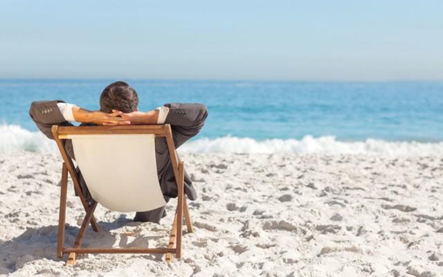 75% жителей США залезли в долги ради отпуска