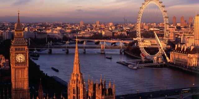В Великобритании около сотни жителей ЕСполучили оповещение одепортации