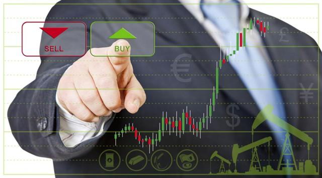 ЦБ обязал брокеров иметь краткосрочную ликвидность
