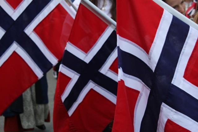 Премьер Норвегии: необходимо сократить траты бюджета