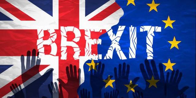 Британия покинет юрисдикцию Европейского суда