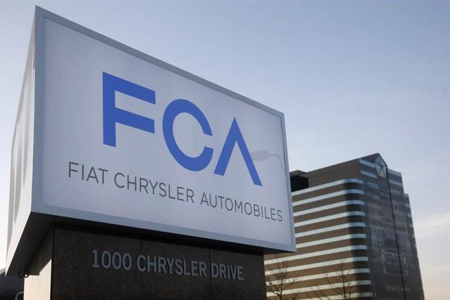 Fiat Chrysler собирается разделить свой бизнес