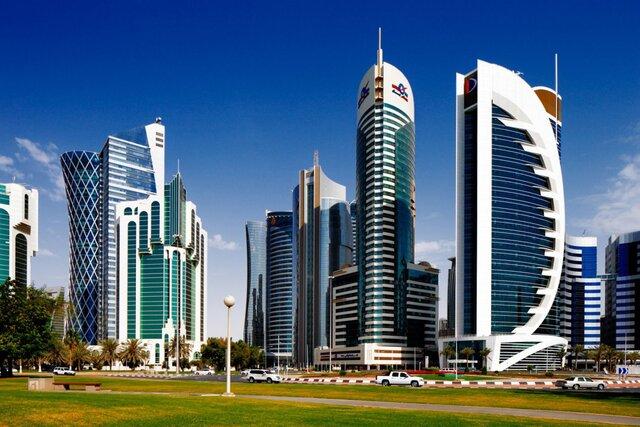 Катар готов приобрести у Российской Федерации технологии ПВО