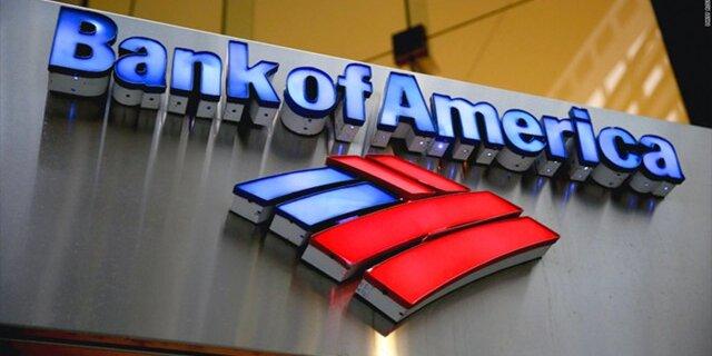 Bank ofAmerica выступил с непредвиденным прогнозом поэкономикеРФ