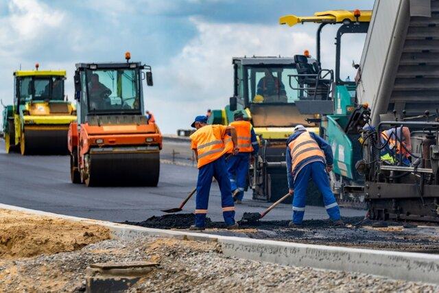 ФАС: Выросло количество нарушений назакупках всфере дорожного возведения