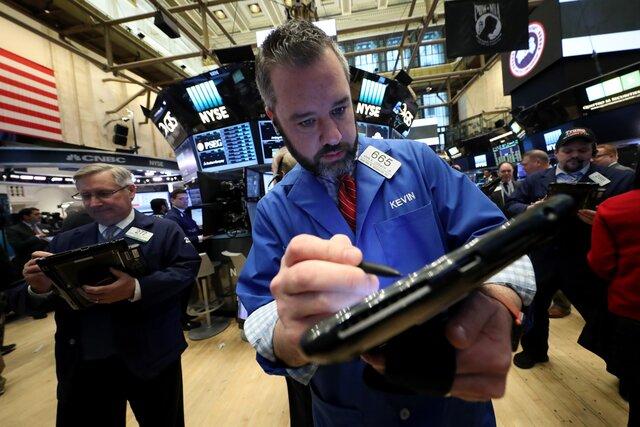 Bank ofAmerica улучшил прогноз поросту экономики РФ