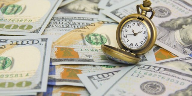 10 лет сговора G7: пузыри активов и бесконечное QE