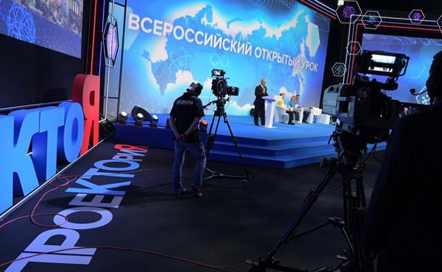 В России ускорят выдачу медицинских справок